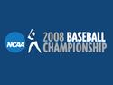 College Baseball Super Regionals