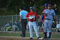 Butera brings versatility to lineup as Chatham heads to Cotuit