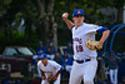 Notebook: Anglers fall short in home opener ahead of Harwich game