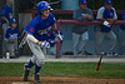 Chatham hosts Falmouth after tying on Friday