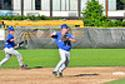 Notebook: Anglers hope to get on track at Cotuit after defeat at Falmouth