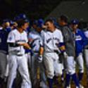 Anglers host Harwich after exhilarating walk-off win