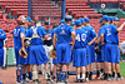 Anglers host Y-D after Tuesday workout at Fenway Park