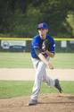 Angler bullpen looks to stay hot heading into Cotuit game