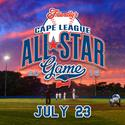 2016 All-Star Game Schedule