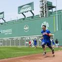 Anglers Notebook: Anglers go to Fenway and Torkelson returns