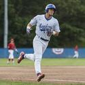 Chatham meets Cotuit for second time in three games