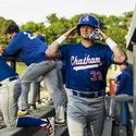 Game 32 Preview: Chatham at Hyannis