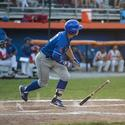 Chatham falls to Hyannis, 12-5, its third-straight loss