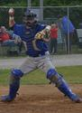 Three Anglers Selected for 2012 All-Star Game