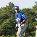 Anglers Notebook: Hitting struggles and four-inning outings