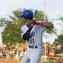 Game 43 Preview: Chatham vs. Orleans
