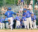 Against Y-D, Anglers Looking to Start New Streak