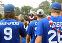 Anglers look for Fourth-of-July Victory against Orleans