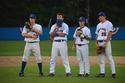 Anglers fall to Orleans, Now Face Elimination