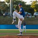 CCBL Championship Series Game 1 Preview: Chatham at Wareham