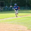 Anglers fall to Cotuit in third straight loss