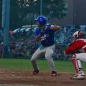 Anglers drop third straight