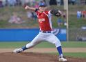 Anglers Outlast Harwich 5-3