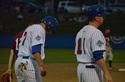 Gatemen Offense Explodes in Blowout Loss for Chatham