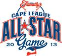 Four Anglers Make the Cut for 2013 All-Star Game