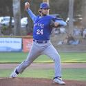Orleans takes Game 1 despite strong Chatham pitching