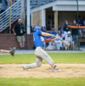 Chatham erases 3-run deficit in season opening win over Hyannis