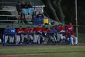 Anglers Walk Off with a Win against Cotuit
