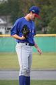 Chatham Watches Lead Slip Away in Wareham