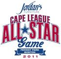 Shaffer Wins CCBL Home Run Derby