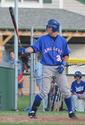 Anglers Battle Whitecaps with Playoffs on the Line