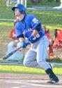 Chatham One-hits Orleans in 4-0 Victory