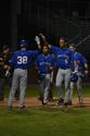 Chatham Rallies in Ninth to Defeat Hyannis 4-3