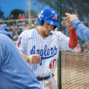 Games 6 and 7 preview: Chatham at Wareham