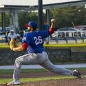 Game 17 Preview: Chatham at Cotuit