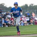 Game 40 Preview: Chatham at Hyannis