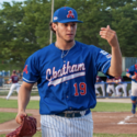 Game 17 preview: Chatham at Harwich