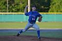 Chatham Hits Way into Win Column in Season Opener Against Wareham