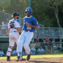7 walks lead second straight Anglers comeback over Cotuit, 7-6