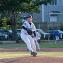 Game 8 preview: Chatham at Brewster