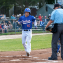 Chatham moves into sole possession of first with 4-2 win over Cotuit