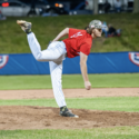 Game 18 preview: Orleans at Chatham