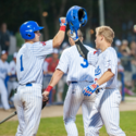 Chatham outlasts Orleans on walk-off throwing error in 8-7 win