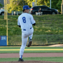 Game 22 preview: Chatham at Cotuit