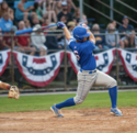 Chatham constrained to 4 hits in 2-0 shutout against Harwich