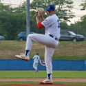 Game 27 preview: Falmouth at Chatham