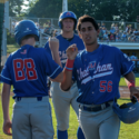 Game 30 preview: Hyannis at Chatham