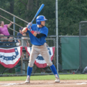 Chatham struggles to score in 5-1 loss to Harwich