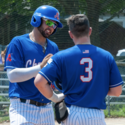Game 42 preview: Chatham at Orleans