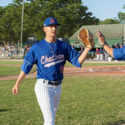 EDS Game 2 preview: Chatham at Harwich